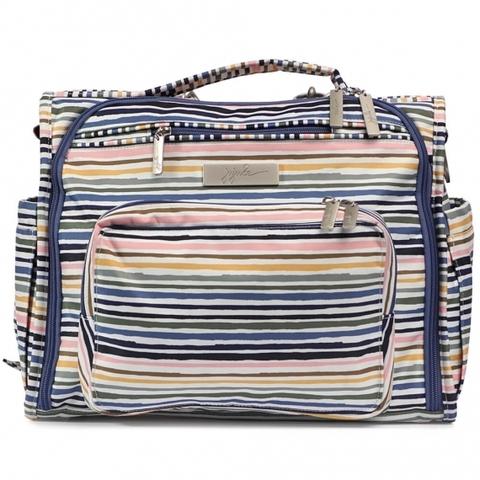 Сумка рюкзак для мамы Ju-Ju-Be B.F.F. Shoreline