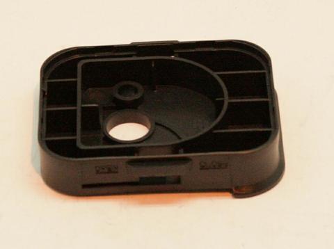 Стойка воздушного фильтра DDE GB25RD/GB32RD GT25CD -->60308/30-0050