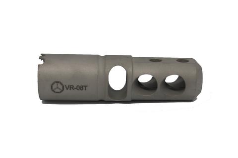 ДТК VR-08T