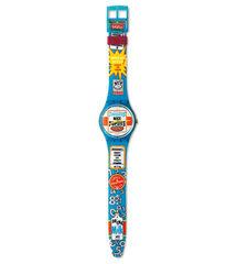 Наручные часы Swatch GN156