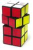 Rubiks Tower