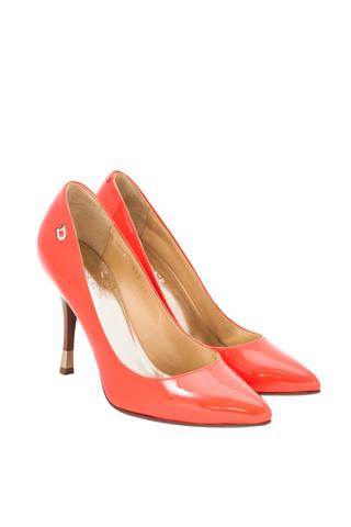 Женские туфли Dibrera модель 24335