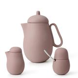 Чайный набор Nina™ 3 предмета, артикул V78462, производитель - Viva Scandinavia