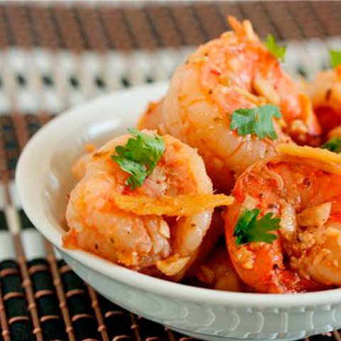 https://static-eu.insales.ru/images/products/1/3619/32222755/lao_ginger_shrimp.jpg