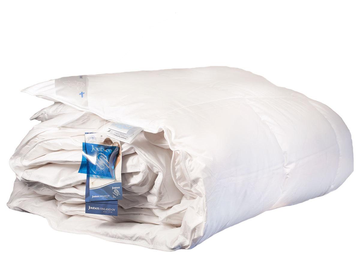 Joutsen одеяло Scandinavia 200х220 650 гр средне-теплое