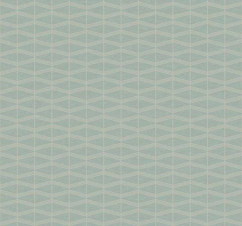 Обои Wallquest Trois TR61404, интернет магазин Волео