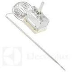 Термостат  духовки ELECTROLUX, ZANUSSI 3570832018