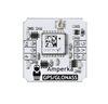 GPS/GLONASS приёмник с выносной антенной v1 (Troyka-модуль)