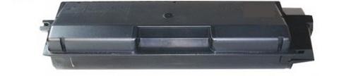 Тонер-картридж Kyocera TK-5270K для P6230cdn/M6230cidn/M6630cidn, черный. Ресурс 8000 страниц (1T02TV0NL0)
