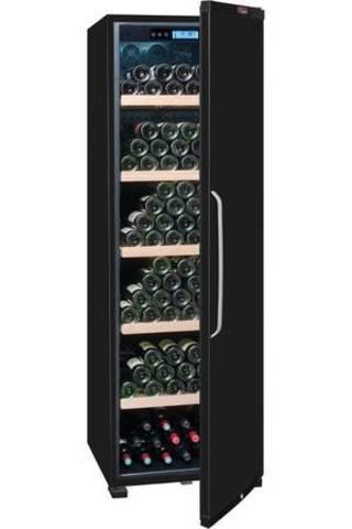 Винный шкаф La Sommeliere CTPNE230A+