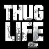 Thug Life / Volume 1 (25th Anniversary Edition) (LP)