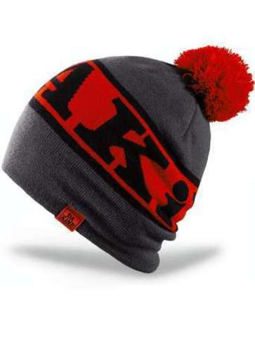 шапка Dakine Kineda
