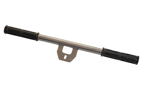 РБ-8 Ручка для тяги прямая, короткая