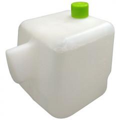 Картридж с жидким мылом 800мл пенное прозрачное FC800