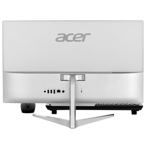 Acer Aspire C24-865 DQ.BBTER.002