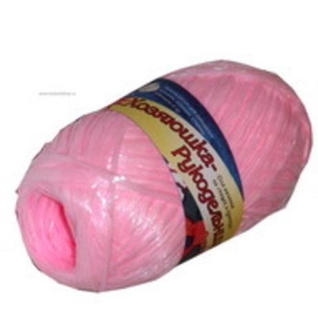 Для души и душа 50072 Розовый сон Хозяюшка-рукодельница, фото
