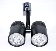 LED светильник YQ-G173