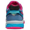 Женские кроссовки внедорожники Gel-Sonoma (T4F7N 5325) фото