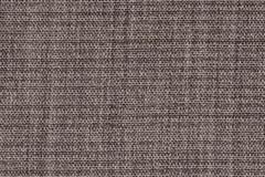 Ткань для штор блэкаут Daynight (Дейнайт) Lullaby 04 almond