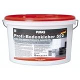 ПУФАС 522 Клей для коммерческого линолеума и ПВХ усиленный Profi-Bodenkleber мороз