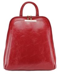 Рюкзак женский KALEER AO13 Красный