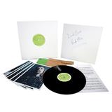 David Bowie / BOWPROMO1 (LP)