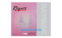 Raynox 1.56 HMC photochromic