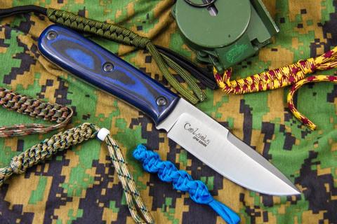 Туристический нож Colada  CPM S35VN