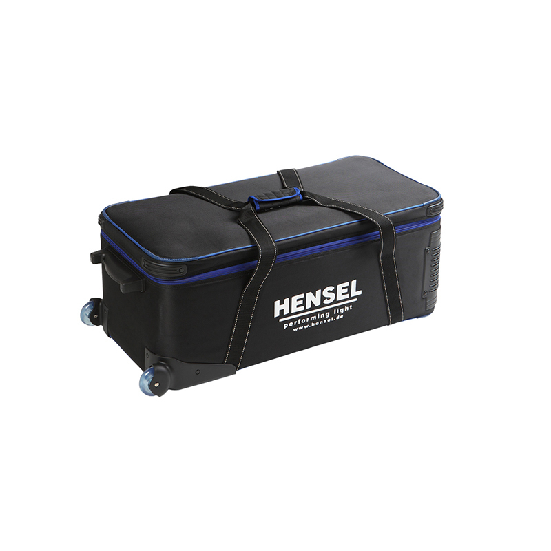 Hensel Integra 500 Plus Freemask 8815FMP4191
