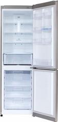 Холодильник Hot-Ariston HF6180W
