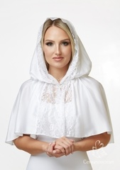 Ниспадающий платок  Дария