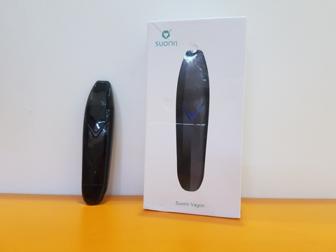 Набор VAGON pod kit by SUORIN 430mAh 2ml