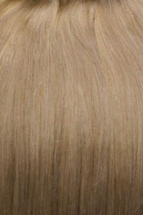 Чудо-набор -Оттенок 19A--Средний нежно пепельно-бежевый блонд
