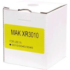 Xerox MAK 3045/3010 (106R02181/106R02183), черный, до 2200 стр. - купить в компании CRMtver