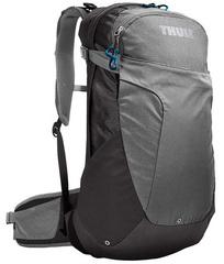Рюкзак для пеших путешествий мужской Capstone S/M  22 л