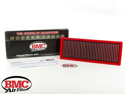 Фильтра BMC FB335/01 для Range Rover, Cayenne, Q7, A7, Touareg