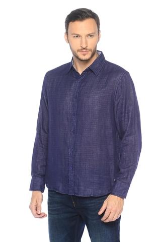 Рубашка мужская  M622-35C-61KR