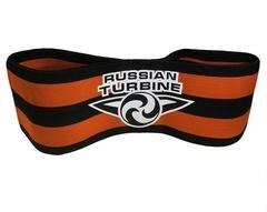 двухслойный слингшот русская турбина
