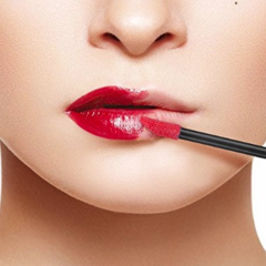 Glambam Lipstick Disposable аппликаторы для помады 10 шт