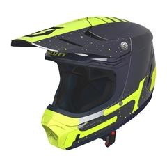350 EVO Plus Team Ece / Синий