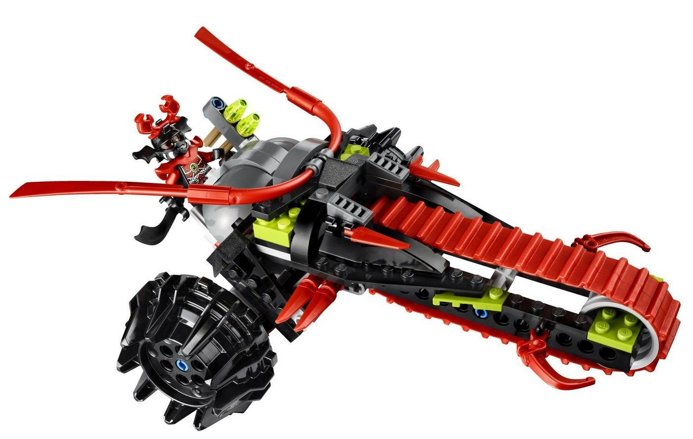 Lego ninjago купить алматы