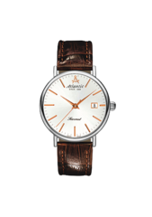 Наручные часы Atlantic 10351.41.21R Seacrest