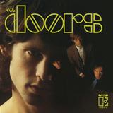 The Doors / The Doors (LP)