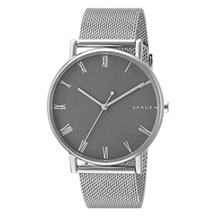 Мужские часы Skagen SKW6428