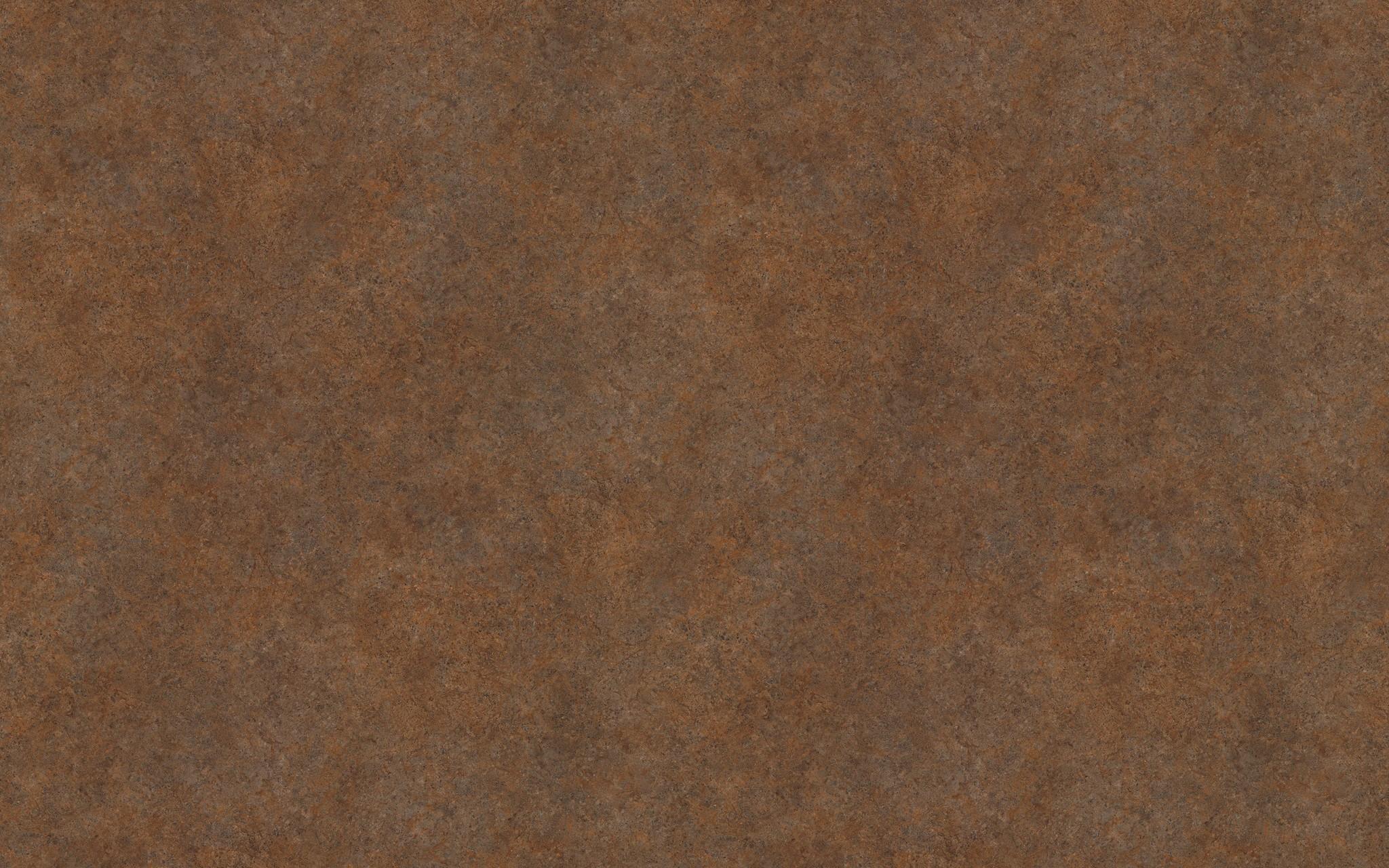 1843 MOUNTAIN PASSAGE