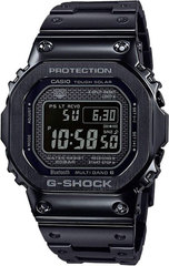 Наручные часы Casio G-Shock GMW-B5000GD-1ER