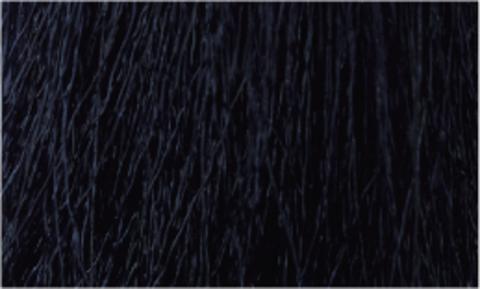 1/01 Диапазон ДСМ Лисап 100мл краска для волос