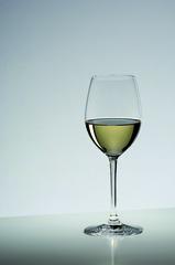 Набор бокалов для белого вина 2шт 350мл Riedel Vinum Sauvignon Blanc