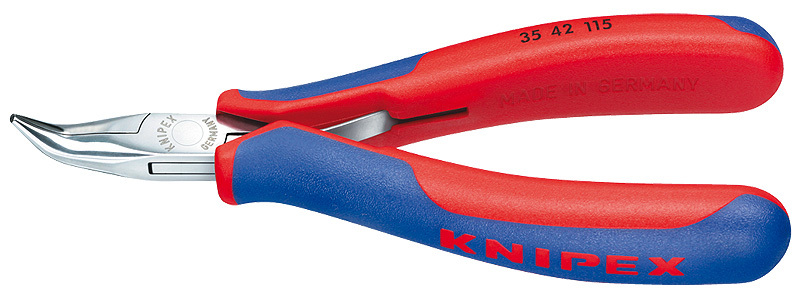 Клещи для захвата и монтажа Knipex KN-3542115