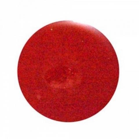 Помада для губ палетная REVECEN R053, красное вино
